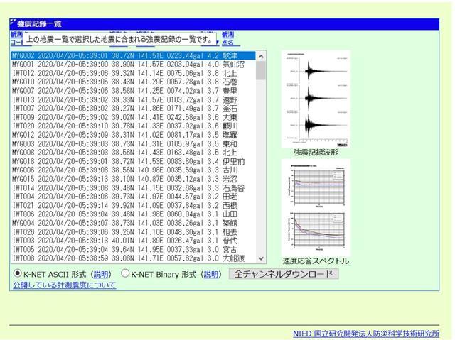 20200420Miyagi-.jpg