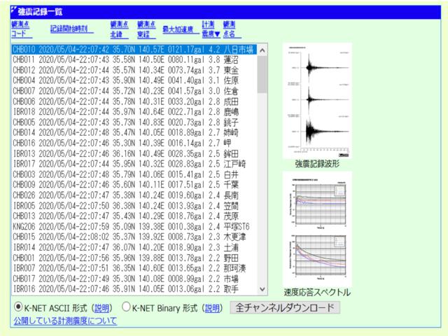 20200504-jishin02.png